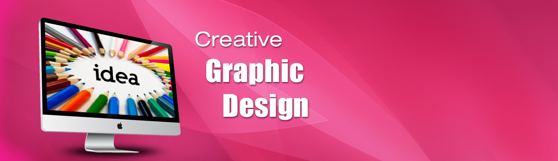 creative_graphics