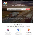 Movers Directory